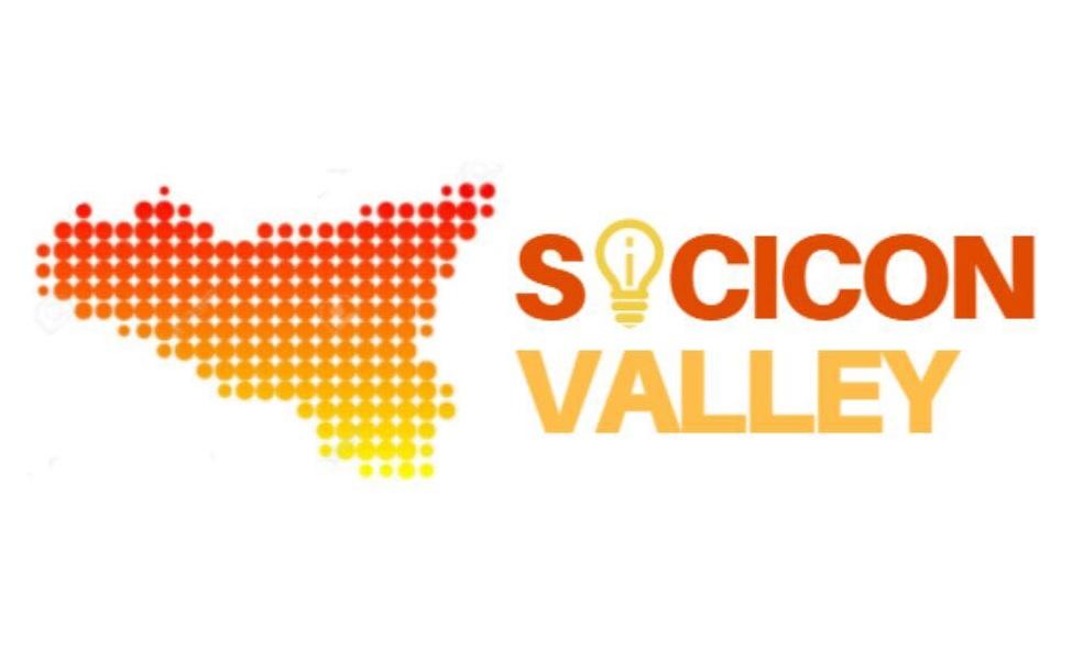 Sicicon Valley (2)