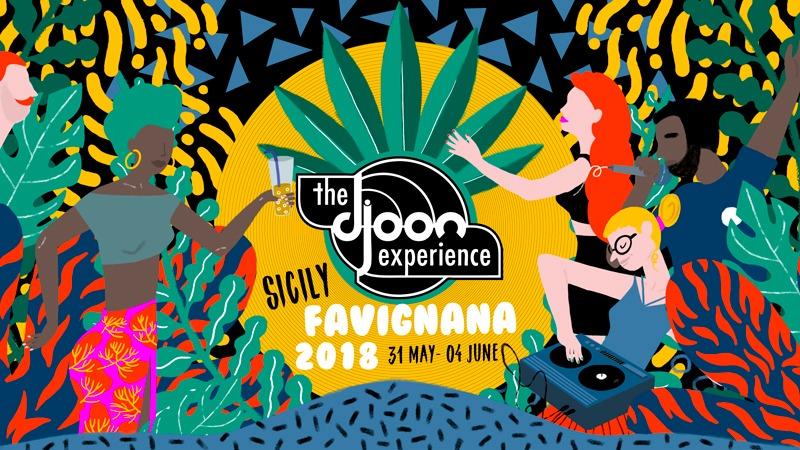 Festival internazionale di musica a Favignana.