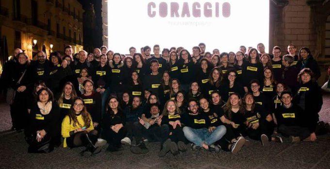 Catania è cultura dei diritti