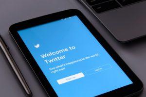 Social Reading: la mafia raccontata da Pippo Fava arriva su Twitter