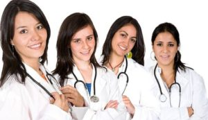 Donne medico e differenze di genere: a Palermo 1° meeting internazionale