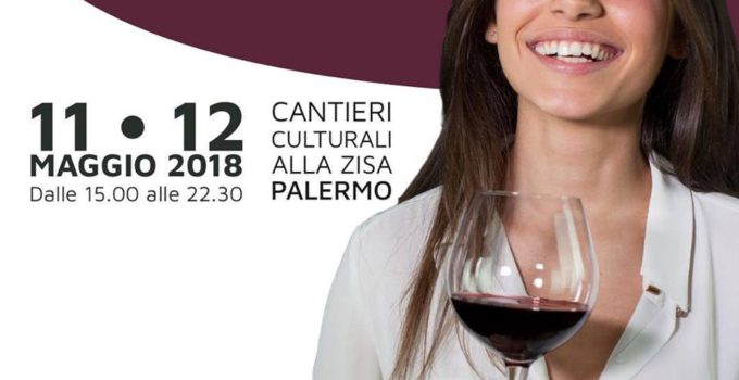 Avvinando WineFest