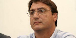 """Claudio Fava: """"Taglio del 15% per tutti, sembra fatto da un bambino"""""""