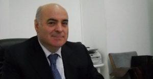 Gennuso accusato di voto di scambio: il deputato Ars ai domiciliari