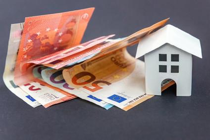 Mutuo prima casa in sicilia servono 20 anni di stipendio - Mutuo prima casa condizioni ...