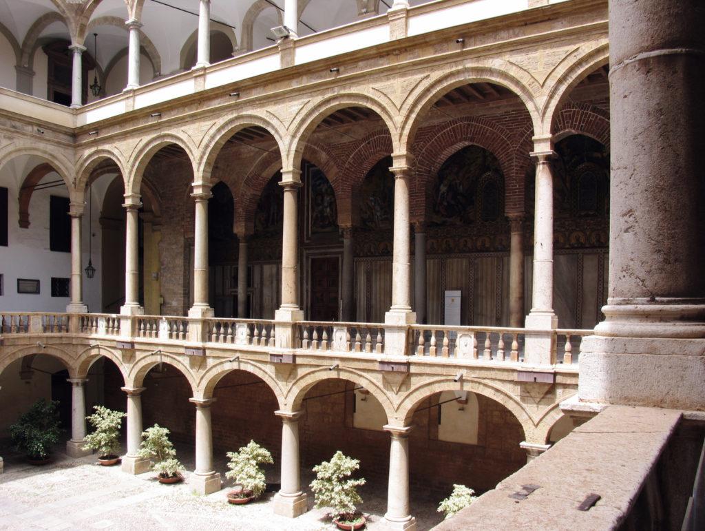 finanziaria sicilia