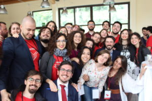 Otto strade verso l'Armonia, a Catania la quarta edizione di Tedx