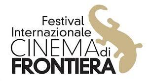 XVIII Festival del Cinema