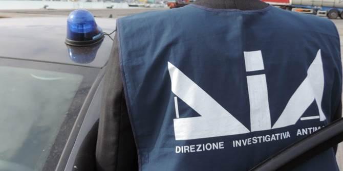 Operazione antimafia, 22 arresti: affiliati al clan Messina Denaro