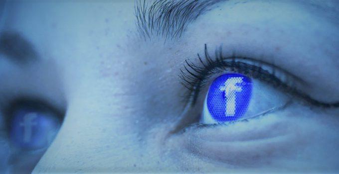 storie facebook