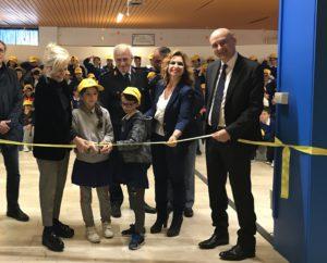 """Prima scuola con connessione wi-fi a Palermo è la """"Sperone - Pertini"""""""