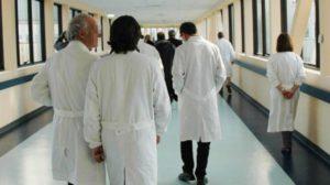 Top Doctors Awards, 5 medici siciliani eletti tra i migliori d'Italia