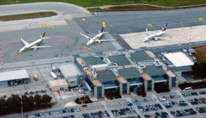 M5s, la Regione non difende lo scalo aeroportuale di Birgi
