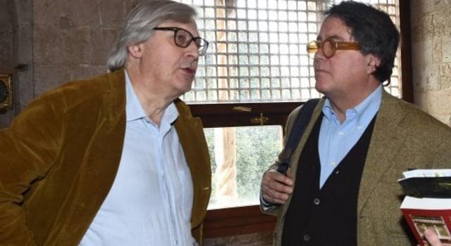 Sebastiano Tusa nuovo assessore ai Beni Culturali