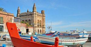 Terradamare organizza visite: appuntamento con la bellezza di Palermo