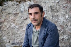 Lezioni di teatro al Teatro Biondo col regista Claudio Collovà