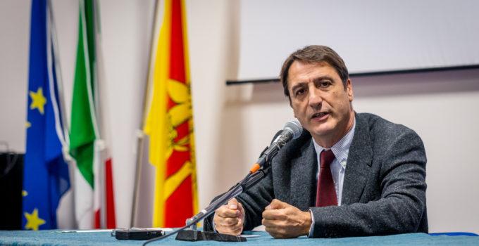 Insediata commissione regionale antimafia