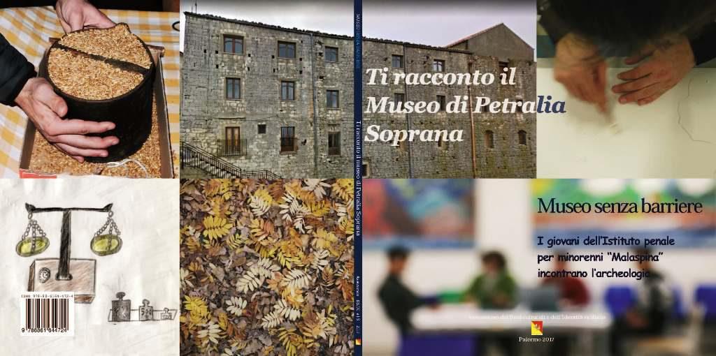 Museo di Petralia Soprana