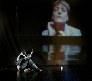 """Festival Presente Futuro al Teatro Libero: vince """"Generation Why"""""""