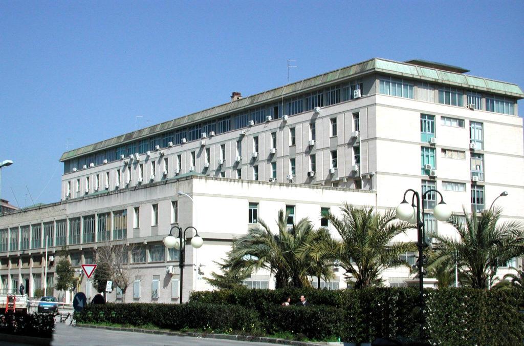 Arrestato ex Presidente Confindustria Sicilia