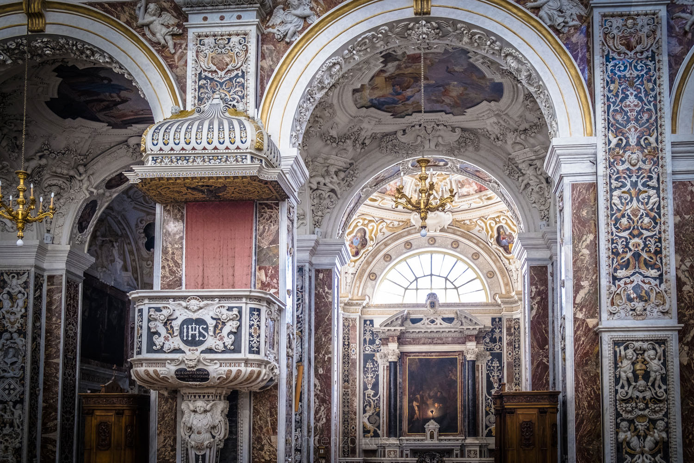 chiesa-del-gesu-casa-professa-ppalermo-ph-vincenzo-russo-5