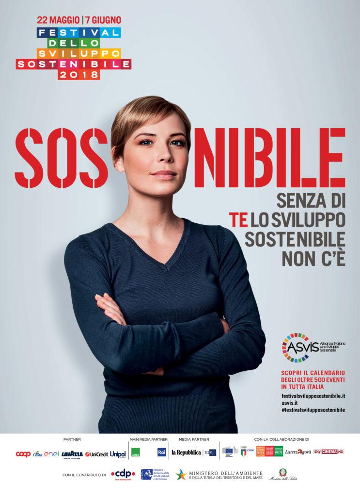 Festival italiano dello Sviluppo Sostenibile