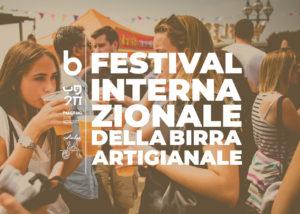 """Festa della birra a Palermo, """"BeerBubbles""""dal 7 al 9 giugno"""