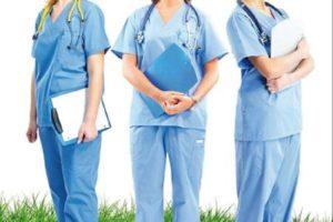 La Centrale Operativa 118 recluta infermieri del bacino Catania-Ragusa-Siracusa