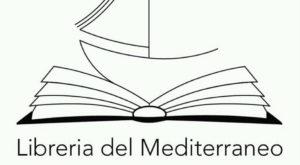 Prima Libreria del Mediterraneo, l'inaugurazione a Palermo