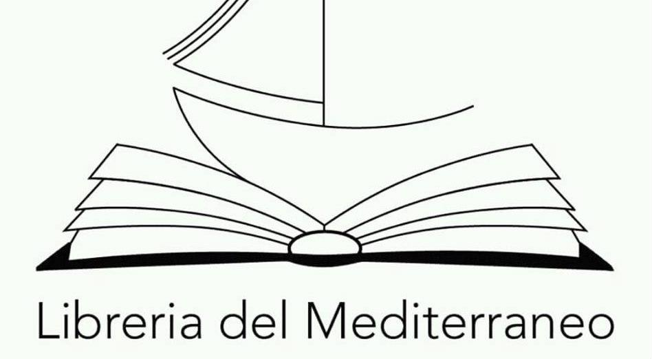 Prima Libreria del Mediterraneo