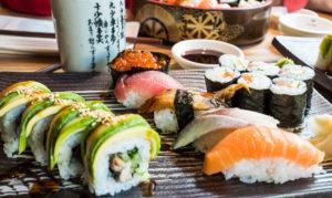 Siciliansushi: le professionalità del futuro parlano giapponese