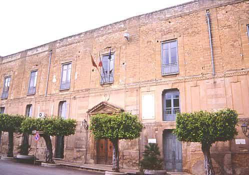 Antimafia a Castelvetrano