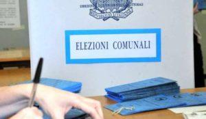 Ballottaggi in dieci comuni siciliani, due sono stati sciolti per mafia