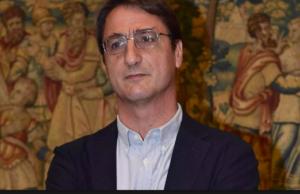 """Fava su Malta: """"M5S si alzeranno quando in parlamento entrerà Salvini?"""""""