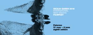 Sicilia Queer filmfest proclamati i vincitori dell'ottava edizione