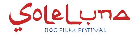 XIII Sole Luna Doc film Festival