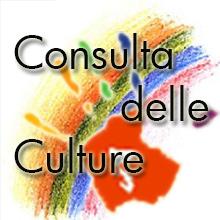 consulta delle culture