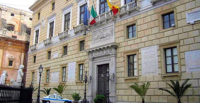 Proroga documenti in scadenza Palermo