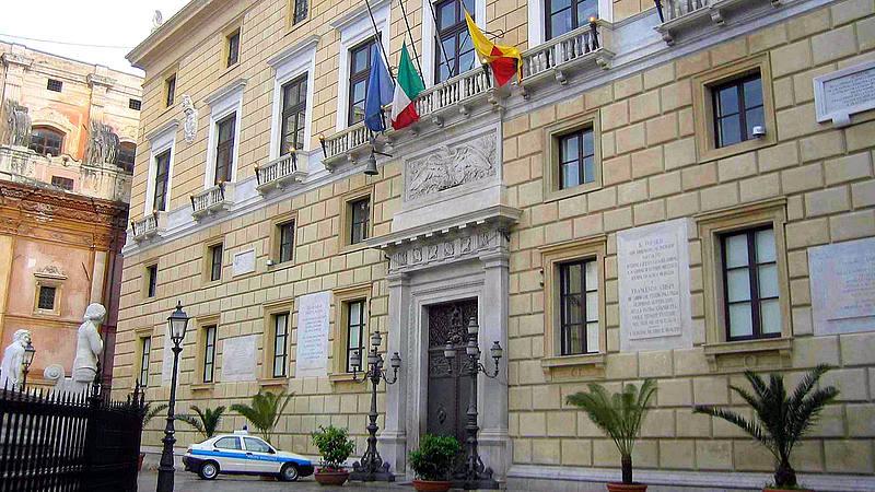 Disabilità Palermo