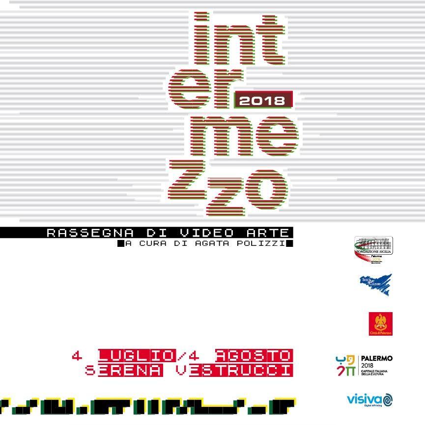 intermezzo 2018