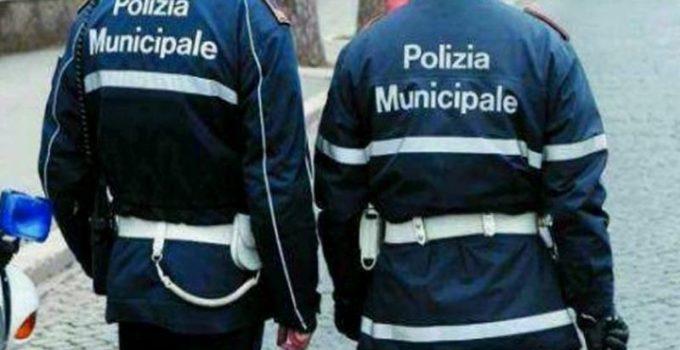 Sequestra discoteca abusiva a Palermo