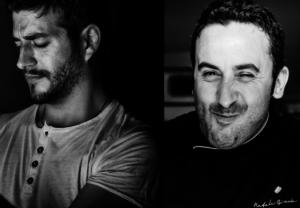Jazz e alta cucina: Francesco Cafiso e Natale Giunta a Piazza Armerina