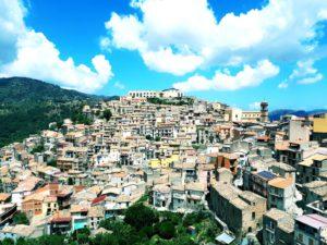 Case a un euro a San Pietro Patti (Me): approvato il progetto