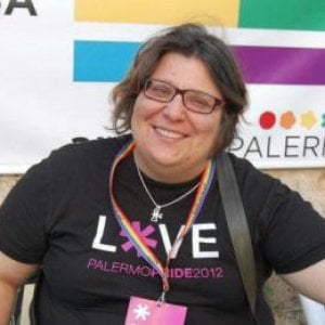 Daniela Tomasino
