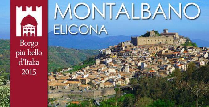 montalbano_elicona
