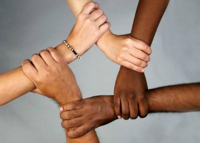 Discriminazione e razzismo