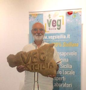 Nutrizione vegetale: a Catania incontro con Vasco Merciadri