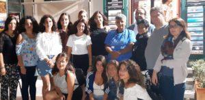 'Primo approdo', a Lampedusa una scuola di formazione interuniversitaria per un'accoglienza sostenibile
