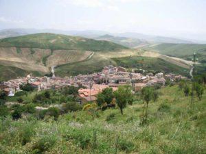 Festa d'Autunno a Bompietro, dal 28 al 30 settembre la 23^ edizione