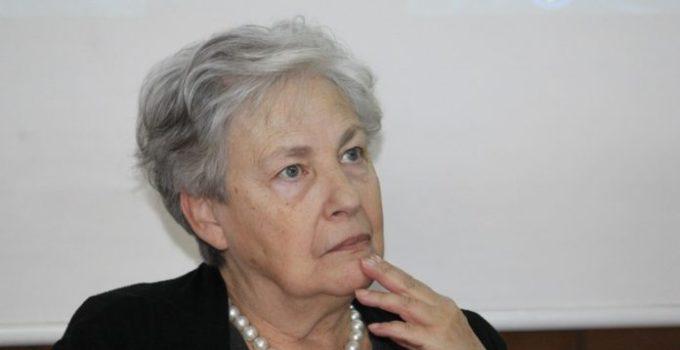 L'Ars ricorda Rita Borsellino